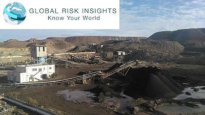Tunisie-tensions autour du bassin minier: des centaines de jeunes en chômage réclament des emplois