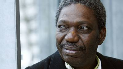 Burkina Faso: Preserving Idrissa Ouedraogo's legacy in filmmaking