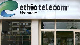 Unexplained internet blackout in Ethiopia's Oromia region