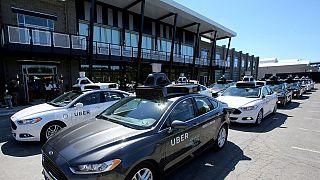 Égypte : un tribunal se prononce pour l'arrêt d'Uber