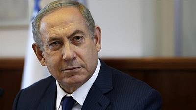 Israeli PM says illegal African migrants worse than terrorists