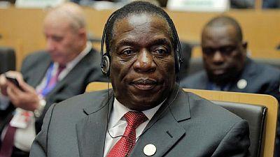 Les médecins zimbabwéens toujours en grève