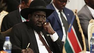 Ethiopia peaceful for peace talks – South Sudan govt slams alarmists