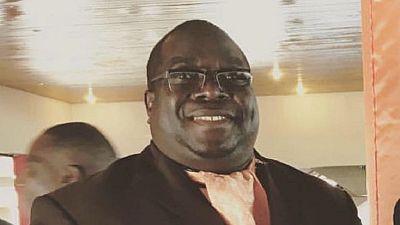 Zambie : un ex-ministre et critique du président Lungu arrêté