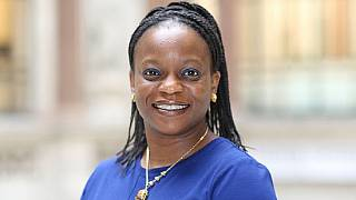 Mozambique gets first ever black female UK ambassador