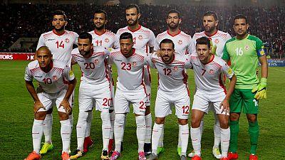 Mondial-2018 – Tunisie : la deuxième génération de binationaux