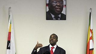 Zimbabwe: le principal parti d'opposition fait le ménage dans ses rangs