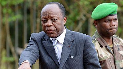 Congo : le général Mokoko refuse de répondre à la convocation d'un juge