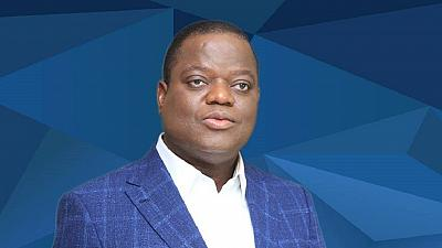 Bénin : l'homme d'affaires Sébastien Ajavon lance son parti politique