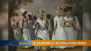 Comprendre le colorisme [This is Culture]