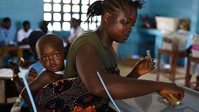 Sierra-Leone : la Haute Cour demande la suspension du second tour