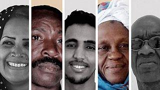 Mauritanie : Amnesty dénonce la répression systématique de toute critique