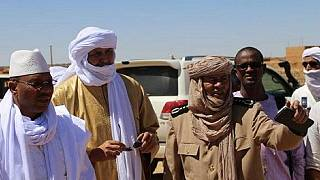 Mali : le Premier ministre prêche la réconciliation