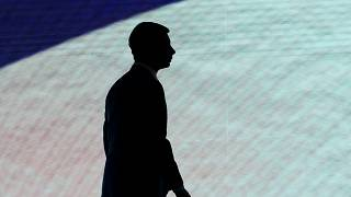 Image: Pete Buttigieg, Democratic 2020 U.S. presidential candidate former S