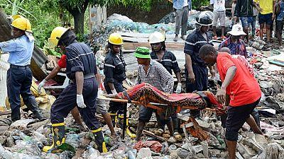 Mozambique : au moins 23 morts dans un accident de la route