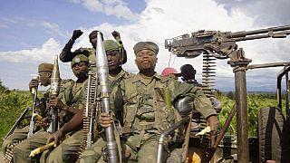 RDC : les femmes victimes de vols et de violences sexuelles