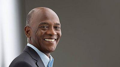 Côte d'Ivoire – présidentielle de 2020 : Mamadou Koulibaly, premier candidat officiel