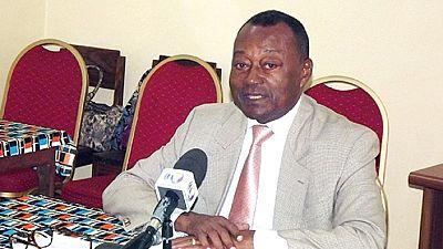 Gabon : le juriste et opposant Jules Aristide Ogouliguende est décédé