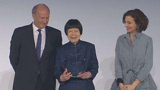 Prix L'Oréal-UNESCO pour les femmes et la science 2018 : une Chinoise lauréate