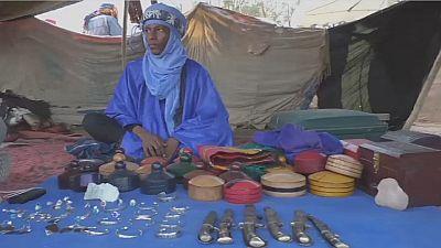 Maroc : un festival pour valoriser le patrimoine civilisationnel Hassani