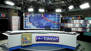 Eight columnists quit Kenya media giant citing 'meddling by gov't and management'