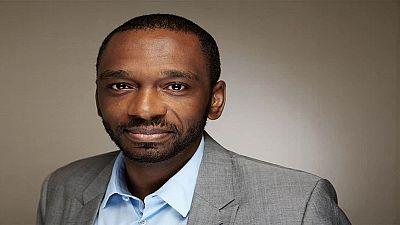 Angola : Filomeno dos Santos accusé de fraude