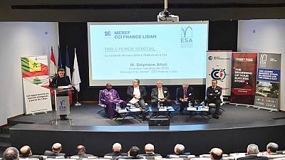 Sénégal-Liban : des opportunités mutuellement bénéfiques