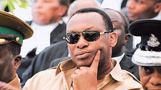 """Tanzanie : le chef de l'opposition arrêté pour """"appel à la haine"""""""