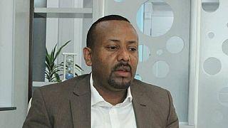 L'Éthiopie a un nouveau Premier ministre (média gouvernemental)
