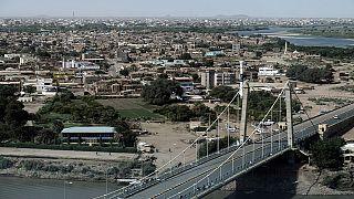 Soudan : trois morts dans une attaque au couteau dans une mosquée (police)