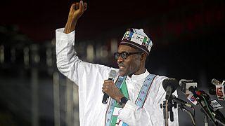 Nigeria : jour férié à Lagos pour honorer Buhari