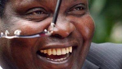 #UhuruDeportMeToo: Why Kenyans are begging to be deported