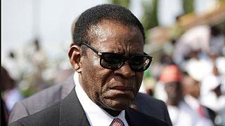 Guinée équatoriale: la torture, pratique courante selon des témoins et des ONG