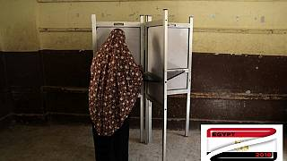 Final day of 2018 polls: Egyptians who fail to vote to be fined