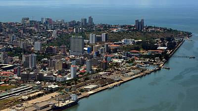 Dette cachée: le Mozambique englué dans un scandale sans fin