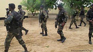 Cameroun : une attaque de Boko Haram fait un mort dans les rangs de l'armée