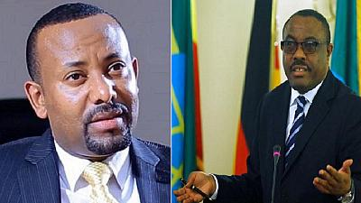 Hailemariam Desalegn asks Ethiopians to support ongoing reforms by gov't