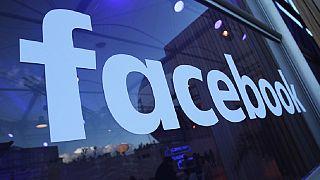"""Facebook : """"mesures supplémentaires"""" de protection des données personnelles annoncées"""