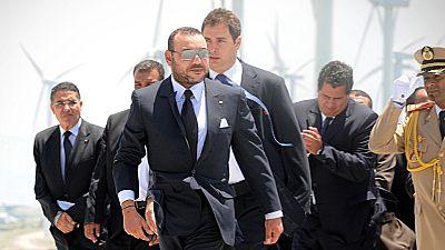 Maroc : la holding royale SNI change de nom et devient Al Mada