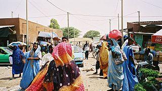 Mauritanie : un journaliste franco-marocain expulsé