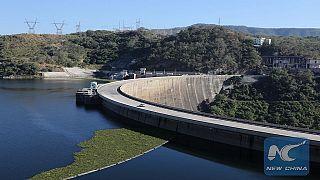 Zimbabwe : vers l'extension du réseau hydroélectrique