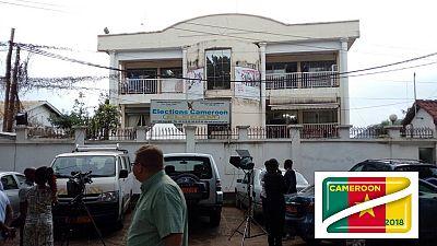 Cameroun: le SDF demande l'annulation des élections sénatoriales au sud-ouest