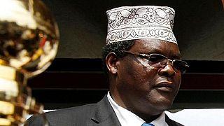 Kenya : l'opposant Miguna Miguna de nouveau expulsé du pays