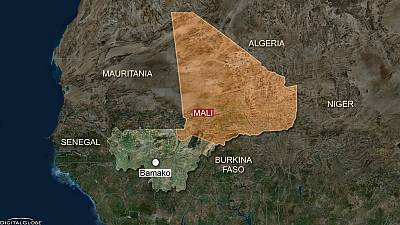 Gunmen kill one, wound others in central Mali hotel attack