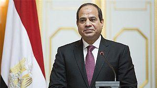 Égypte : Al-Sissi réélu avec plus de 90 % des voix, selon les résultats partiels