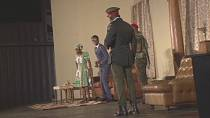 Zimbabwe: Play on Mugabe ouster premieres in Harare