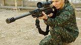 المقاتلون الغربيون ضد داعش..هل عودتهم إلى أوروبا تشكل خطرا داهما؟