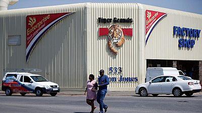 Listeriose en Afrique du Sud : plainte en nom collectif contre un fabricant de saucisses