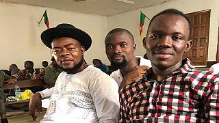 Cameroun : le procès de sept manifestants anglophones renvoyé au 13 avril