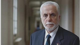 Libye : le maire de Tripoli enlevé